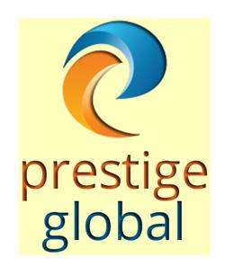 Prestige Global Logo